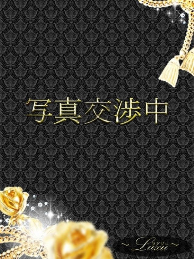 鉄板美女!りか【3日間限定】(~Luxu~ラグジュ)