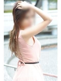 まひろ☆綺麗で清楚な・・・(0930(奥様) 特急松山店)