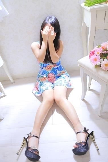 ななみ(0930(奥様) 特急松山店)