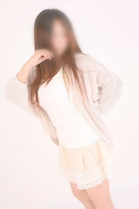 みこと(0930(奥様) 特急松山店)