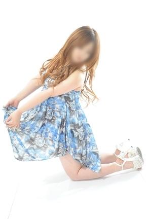 せれな(0930(奥様) 特急松山店)