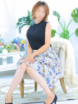 (マリンスノウ・松山・東予店)☆1月27日の出勤情報です☆
