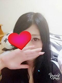 らん☆瑞々しい美肌BODY (ラブチャンス 松山)