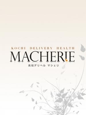 みどり(体験)業界初(高知デリヘル マシェリ)