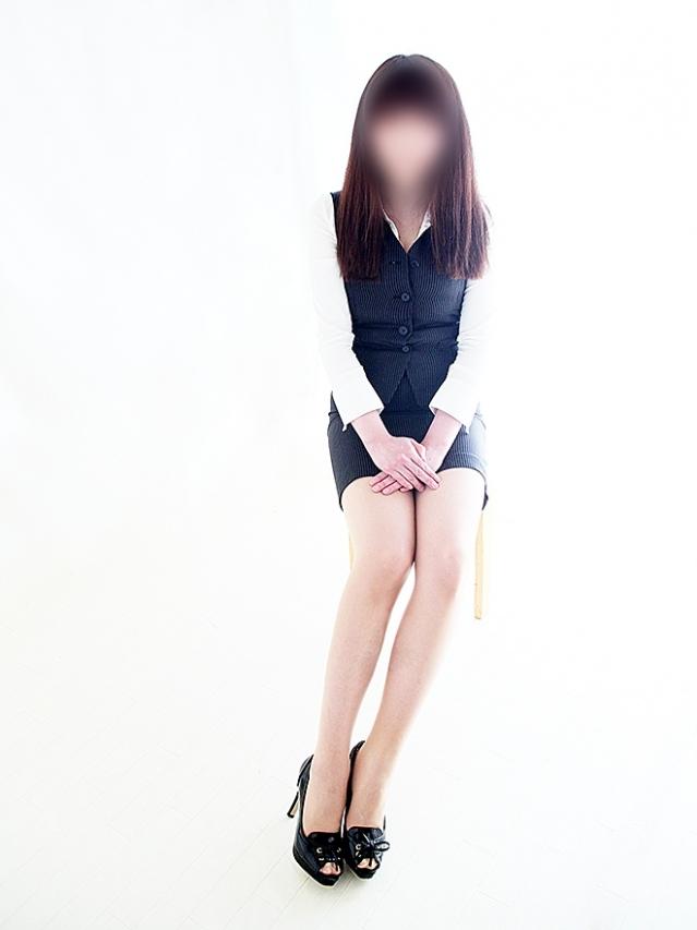 あん(体験)(高知デリヘル マシェリ)