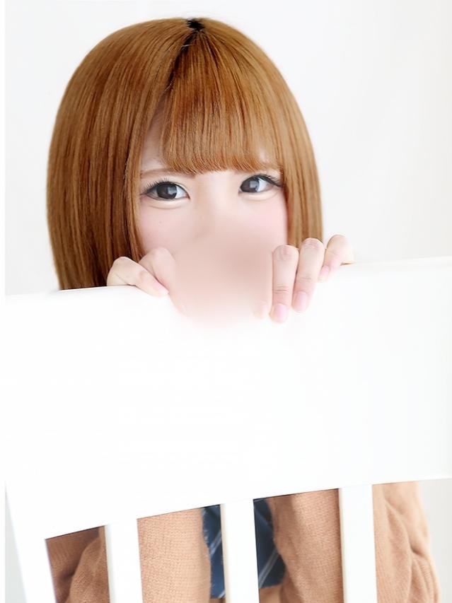 ゆう(体験)(高知デリヘル マシェリ)