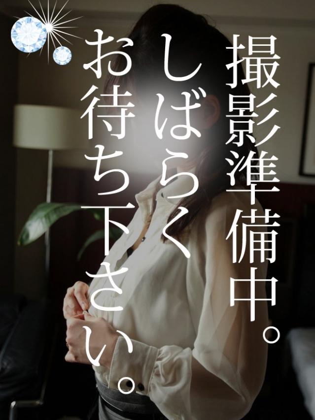 大場久美さん【待望の復帰】
