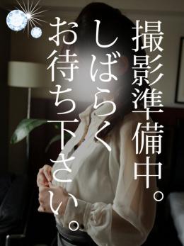 Madam Story~マダムストーリー