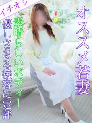 Madam Story~マダムストーリー(高松 デリヘル)