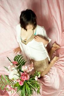 美鈴(みすず) <Rose>