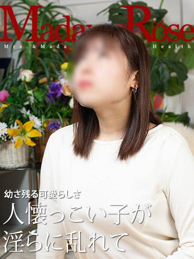 新人 莉央夏(りおな)
