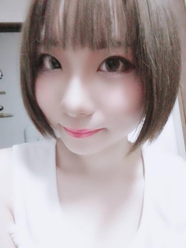 りおん(MAKE LOVE(メイク ラブ))