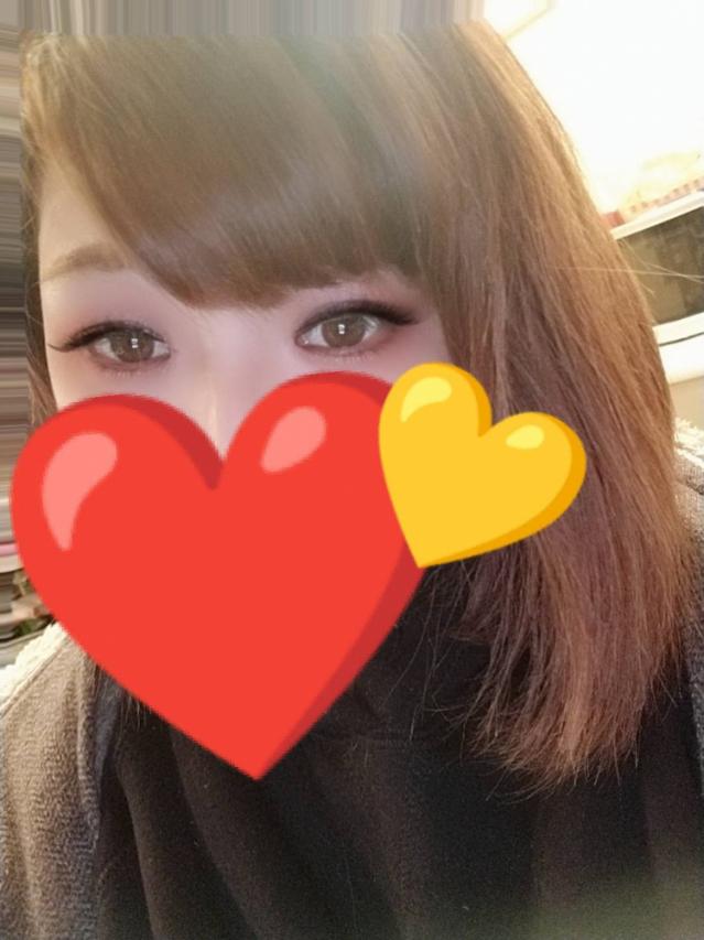 ほのか(MAKE LOVE(メイク ラブ))