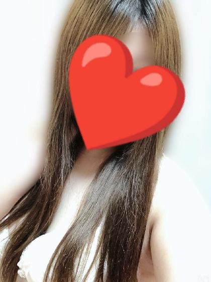 かな(MAKE LOVE(メイク ラブ))