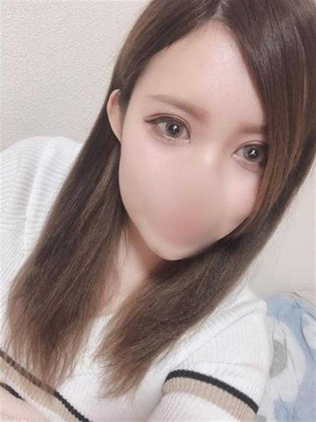 のあ(メイクアップ)