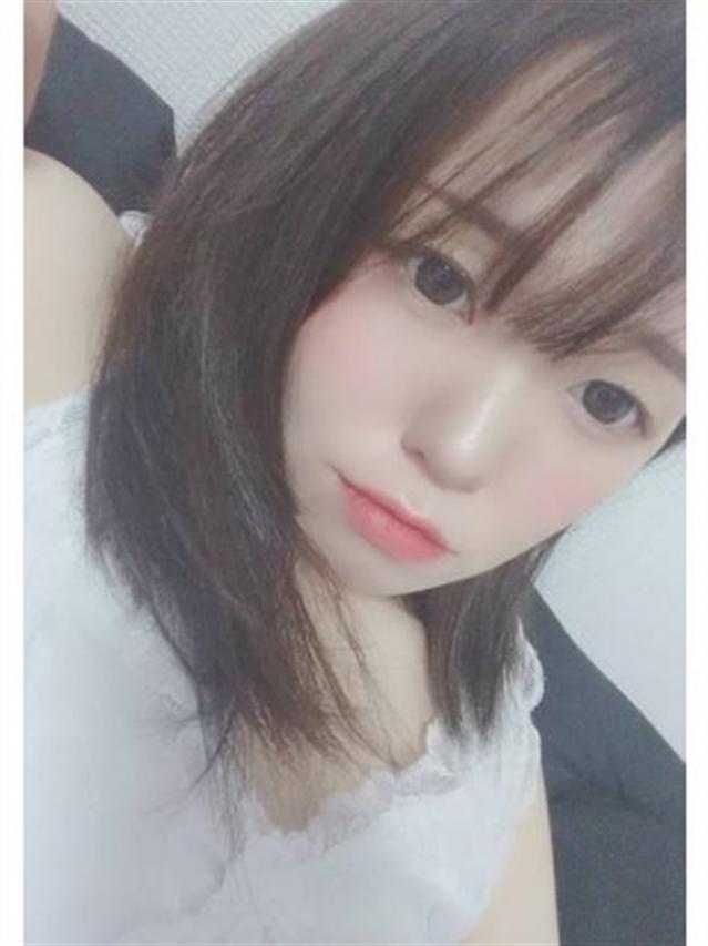 ちぃ(メイクアップ)