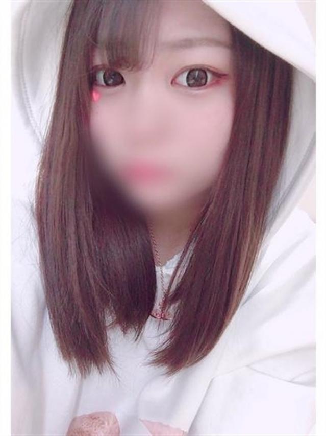 こなん(メイクアップ)