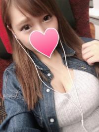 徳島県 デリヘル マリリンにあいたい。 木葉あき《プレミアレディ》