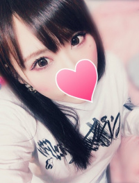 徳島県 デリヘル マリリンにあいたい。 いのり