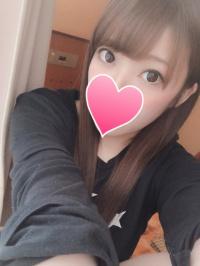 徳島県 デリヘル マリリンにあいたい。 夏野ゆめ《プレミアレディ》
