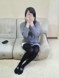 徳島県 デリヘル マリリンにあいたい。 しほ