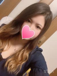 徳島県 デリヘル マリリンにあいたい。 なる