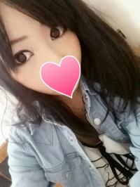 徳島県 デリヘル マリリンにあいたい。 ともか