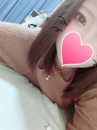 徳島県 デリヘル マリリンにあいたい。 もえ