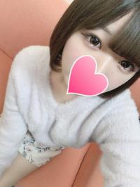 徳島県 デリヘル マリリンにあいたい。 しの
