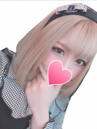 徳島県 デリヘル マリリンにあいたい。 越田める《プレミアレディ》
