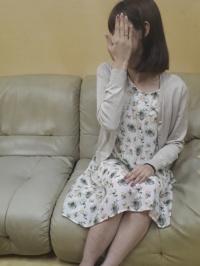 徳島県 デリヘル マリリンにあいたい。 あかり