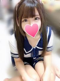 徳島県 デリヘル マリリンにあいたい。 あやせ