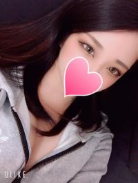 徳島県 デリヘル マリリンにあいたい。 秋野めぐみ《プレミアレディ》