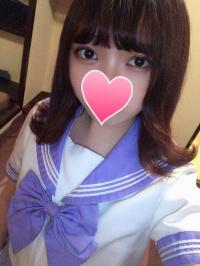 徳島県 デリヘル マリリンにあいたい。 ひとみ