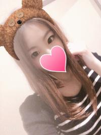 徳島県 デリヘル マリリンにあいたい。 えな
