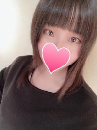 徳島県 デリヘル マリリンにあいたい。 りつ