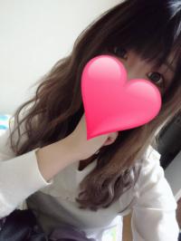 徳島県 デリヘル マリリンにあいたい。 みくる