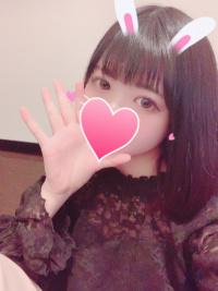 徳島県 デリヘル マリリンにあいたい。 ふわり