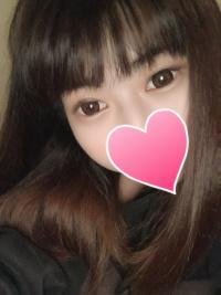 徳島県 デリヘル マリリンにあいたい。 ひなこ