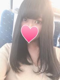 徳島県 デリヘル マリリンにあいたい。 まつり