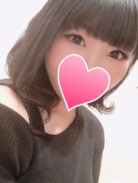 徳島県 デリヘル マリリンにあいたい。 えみ