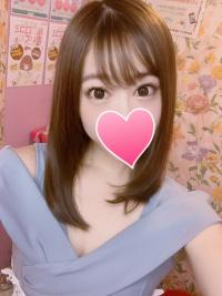 徳島県 デリヘル マリリンにあいたい。 指原ゆうか《プレミアレディ》