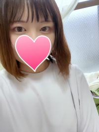 徳島県 デリヘル マリリンにあいたい。 ゆき