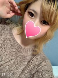 徳島県 デリヘル マリリンにあいたい。 みほ