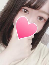 徳島県 デリヘル マリリンにあいたい。 ゆいな