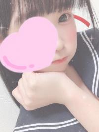 徳島県 デリヘル マリリンにあいたい。 みり