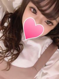 徳島県 デリヘル マリリンにあいたい。 はな