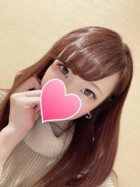 徳島県 デリヘル マリリンにあいたい。 えみか