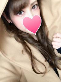 徳島県 デリヘル マリリンにあいたい。 わかば
