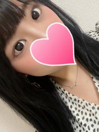 徳島県 デリヘル マリリンにあいたい。 みき
